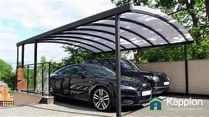 Carport Maße Für 2 Autos : carport canopy 2 car bespoke freestanding youtube ~ Michelbontemps.com Haus und Dekorationen