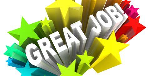 Best Blogs Of 2014 Ten Job Titles Of Chemical Engineers