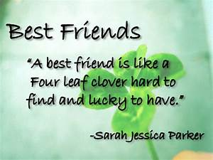 Animals Wallpapers: Best friend quotes