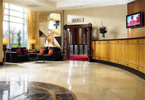 marriott swiss cottage marriott hotel maida vale deals see hotel