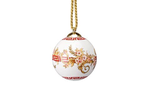 mix n match your decorations for a fun and fashionable