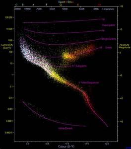 How Big Is The Milky Way Galaxy