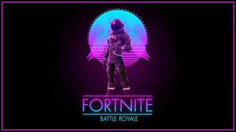 2018 Fortnite 5k, Hd Games, 4k Wallpapers, Images