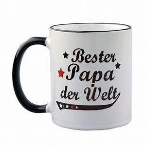 Bester Schließzylinder Der Welt : tasse bester papa der welt geschenk online bestell ~ Buech-reservation.com Haus und Dekorationen