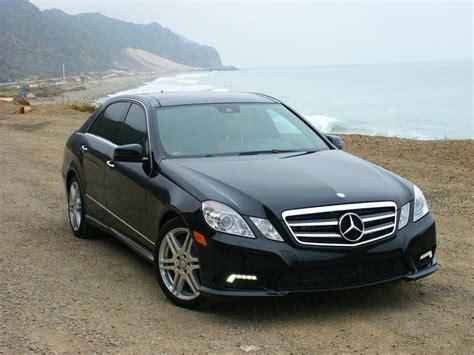 Mercedes benz e class (w212 2013) e350 fuel consumption (economy), emissions and range. Mercedes w212 e200: Mercedes-benz w212 — Википедия - 403 — Доступ запрещён — fangruz.ru ...