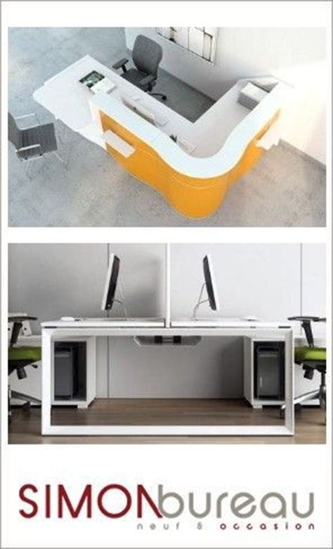 simon bureau simon bureau simon bureau linkedin simon bureau