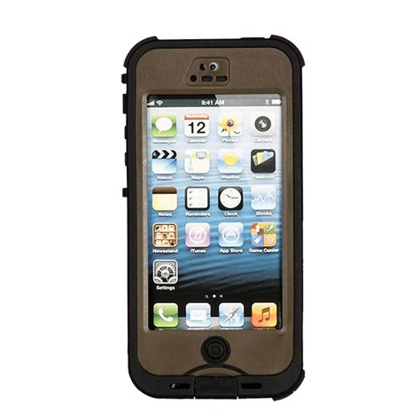 iphone waterproof waterproof iphone 4 4s waterproof cases for iphone