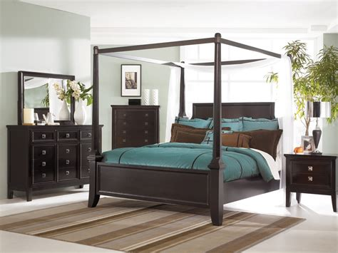 canopy bedroom sets modern canopy bed decorating ideas traba homes