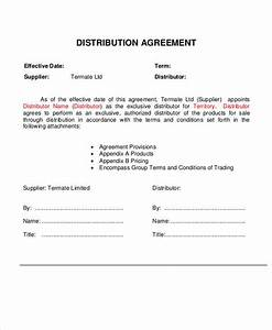 Sample profit sharing agreement staruptalentcom for Profit share agreement template