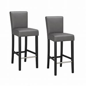 Chaise Pour Ilot : chaise haute pour ilot central cuisine cuisine ilot central table tablespoons in a cup ~ Preciouscoupons.com Idées de Décoration
