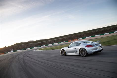 Here are the top 2016 porsche cayman for sale asap. 2016 Porsche Cayman Reviews - Research Cayman Prices & Specs - Motor Trend Canada