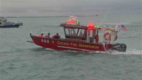 Boating License Chicago by Cpd Marine Unit Shares Boating Safety Tips For The Summer