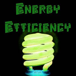 Energy Efficiency Market Research Results Revealed - NRG ...