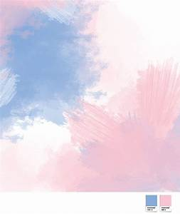 Rose Quartz Und Serenity : color of the year 2016 pantone 39 s leatrice eiseman shares color trends design wall art ~ Orissabook.com Haus und Dekorationen