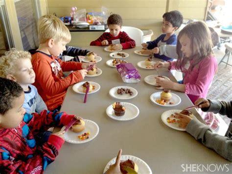 homeschool support sheknows homeschooling benefits parent crafts