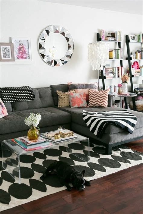 comment décorer sa chambre à coucher comment décorer sa chambre idées magnifiques en photos