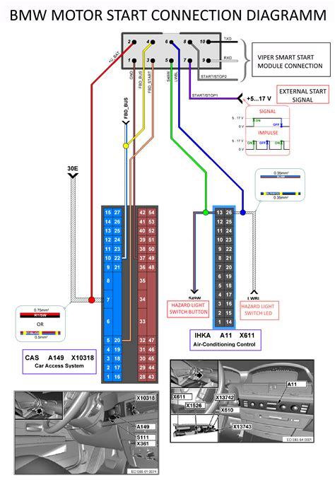logic 7 diagram wiring diagram