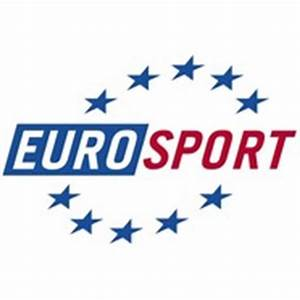 Comment Regarder Eurosport 2 Gratuitement : comment avoir eurosport avec orange ~ Medecine-chirurgie-esthetiques.com Avis de Voitures