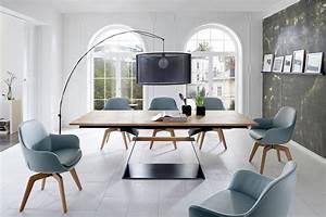 Kleines Wohnzimmer Mit Esstisch : 97 wohnzimmer gestalten mit esstisch wohnzimmer amerikanisch einrichten spektakulare on ~ Sanjose-hotels-ca.com Haus und Dekorationen