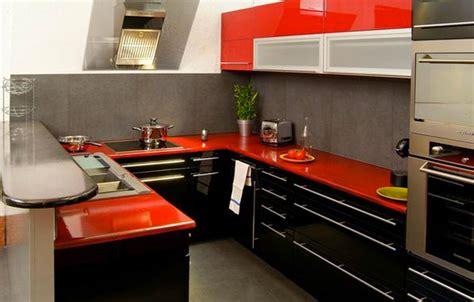 couleur levis pour cuisine peinture pour carrelage levis devis en ligne gratuit 224 merignac tourcoing entreprise nwrjt