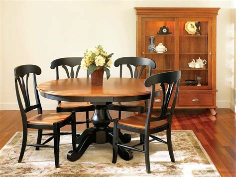 used table for sale dining room used sets second hand dinig table for sale