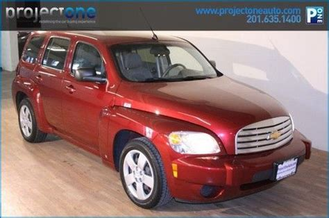 chilton car manuals free download 2008 chevrolet hhr lane departure warning find used 2008 chevrolet hhr ls 50k miles manual in carlstadt new jersey united states for us