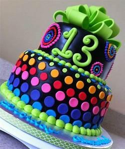 Birthday Cakes Images: Birthday Cakes For Teens Teen Boys ...