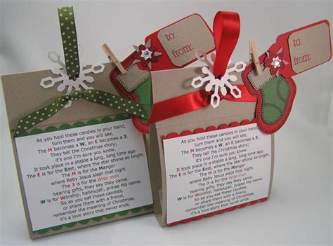 christmas mm treats  lynn  st louis