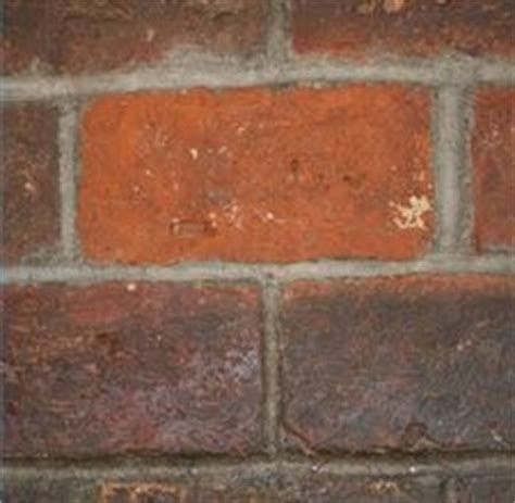 cleaning brick on cleaning brick fireplaces
