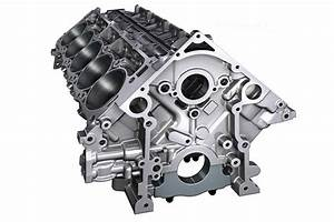 Dodge 3 6 Engine Diagram  U2022 Downloaddescargar Com