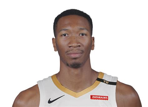 Wesley Johnson Stats, News, Bio | ESPN