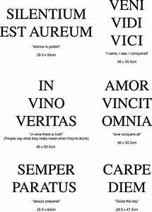 WAR QUOTES IN L... Roman Quotable Quotes