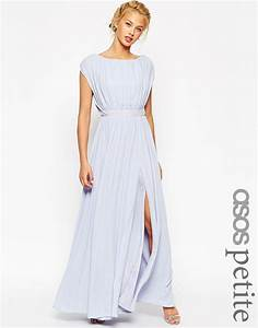 1000 images about homecoming 2x16 prom 2x17 on pinterest With powder blue dress for wedding guest