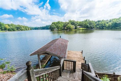 Boats For Rent In Greenville Sc by 4013 Saluda Dam Easley Sc For Sale 299 500 Homes