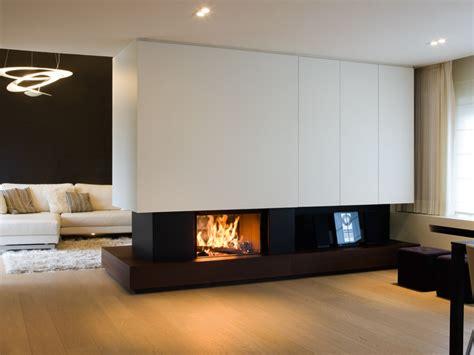 Kachelofen Modern Design by Heizkamin Modern Kachelofen Modern Kamine Modern