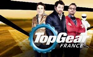 Top Gear France : top gear france replay du 13 janvier 2016 webtv ~ Medecine-chirurgie-esthetiques.com Avis de Voitures