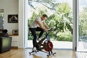 12 Indoor Exercise Bikes You U0026 39 Ll Actually Want To Ride