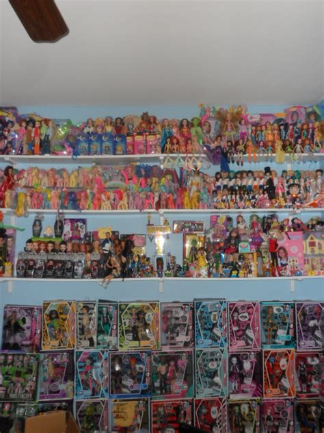 Asstr Collections