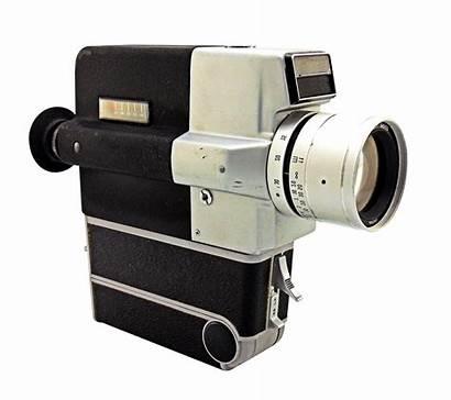 Camera Transparent Purepng Cameras Pngpix Cum Cc0