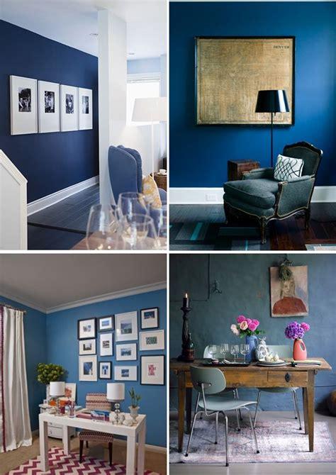 de huiskamer keerbergen 1000 images about interieur ideetjes on pinterest