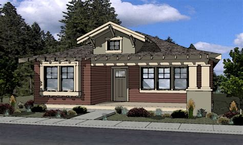craftsman style home plans craftsman style house plans single craftsman house