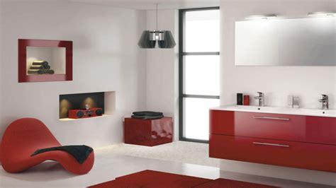 peinture salle de bain et couleurs pop on aime d 233 co cool