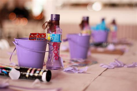 planning wedding reception activities for wedding reception pre wedding