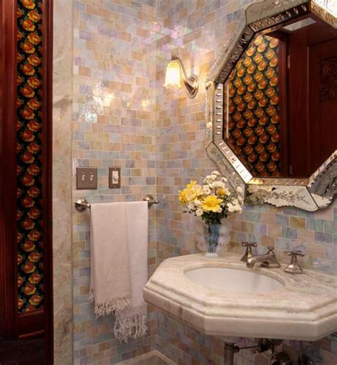 ideas for remodeling small bathrooms 25 small bathroom remodeling ideas creating modern rooms