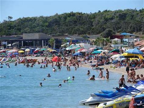 appartamenti pag zrce zrce croazia pag guide turistiche per le vacanze in