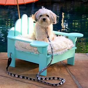 outdoor dog beds for large dogs outdoor dog beds and costumes With small outdoor dog bed
