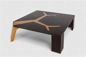 Table De Salon Ikea : table basse moderne pour salon ~ Dailycaller-alerts.com Idées de Décoration