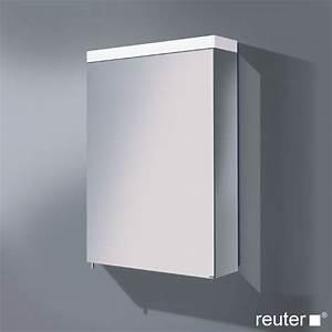 Spiegelschrank 40 Cm Breit : spiegelschrank 50 breit eckventil waschmaschine ~ Bigdaddyawards.com Haus und Dekorationen