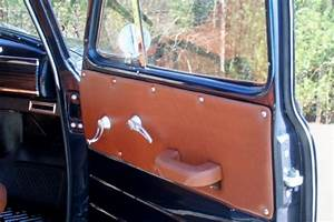 1954 5 Window 3100 Chevy - Chevrolet