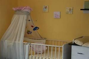 Maus Im Zimmer : kinderzimmer kinderzimmer mein domizil von kruemel1304 23055 kinderzimmer zimmerschau ~ Indierocktalk.com Haus und Dekorationen